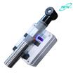 小型メモリー水温塩分計『DEFI2-CT』レンタル 製品画像