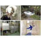 日本公害管理保障株式会社 会社案内 製品画像