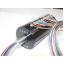 スリップリング 一体型 標準タイプ『TSR201』 製品画像