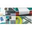 マスキングテープ・ゴム製品・フェルトなどのパーツ加工ならお任せ! 製品画像