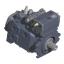 斜板式可変容量ピストンポンプ「S6CV シリーズ」 製品画像