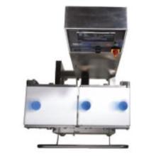 品質検査『重量検査機』 製品画像