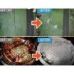 【使用方法】剥離材『コントラクターズ・ソルベント』 製品画像