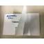 【ウレタンスポンジ、発泡体解決事例】名刺0.2mmをスライス 製品画像