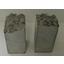 ステンレス繊維補強プレキャストコンクリート板『SFRCライト』 製品画像