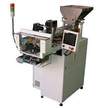 成型部品用計数機『DAC-700シリーズ』 製品画像