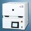 プラズマドライクリーナー  プラズマクリーナー プラズマ洗浄装置 製品画像