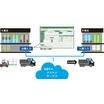 クラウド型物流機器在庫管理システム『U-Smart』 製品画像