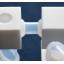 テフロン溶接加工サービス 製品画像