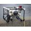 水中ハイビジョンカメラロボット『150mROV』 製品画像