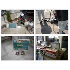 土壌汚染調査『概況調査/VOCボーリング調査』 製品画像