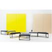 <リフレッシュエリア向けチェア>休憩室向けデザイン椅子のご紹介 製品画像