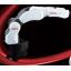 世界最速クラス 低価格!不二越 小型ハンドリングロボットMZ04 製品画像