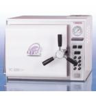 高圧蒸気滅菌器『パールクレーブ TC-220DH』 製品画像