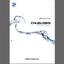 株式会社中部美化企業 土木資材 総合カタログ 製品画像