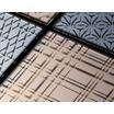 デザインミラー『Gelle Glass』 製品画像