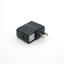 ACアダプター: USBタイプ【5V、1A】【5V、2A】 製品画像