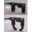 ハンドマグナ 携帯型極間式磁粉探傷器 製品画像