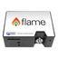 FLAME マルチチャンネルスペクトロメーター 製品画像