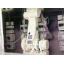 三恵株式会社 会社案内 製品画像