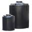 設置型タンク『耐熱タンク』 製品画像