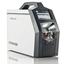 卓上型電線ストリップ装置『UniStrip 2300SD』 製品画像