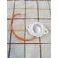 フコク 霧化器用 レベルフリータイプ 超音波振動子 製品画像