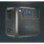 蓄電池『AC200』 製品画像
