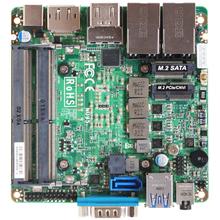 NUC規格 i5-10210U搭載ボード JNU95-10210 製品画像