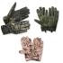 『自衛隊用 手袋』 製品画像