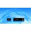 金属対応UHF帯 RFIDタグ 製品画像