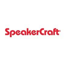 スピーカー製品「SpeakerCraft」 製品画像