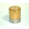 【金型用表面処理】窒化プラスコーティング CHプラス 製品画像