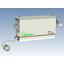 高NAファイバー対応の短波長用O/Eコンバーター SPAシリーズ 製品画像