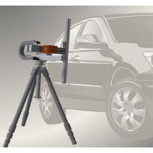 面歪スキャニングセンサ「ラインストライパー HIU-LS400」 製品画像