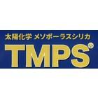メソポーラスシリカ『TMPS』 製品画像
