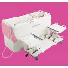介護用入浴機器『Giusto(ジュスト)』 製品画像