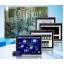 水道事業向け遠隔監視システム『Data-Box』 製品画像