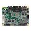 PICO-ITX規格産業用CPUボード【PICO-WHU4】 製品画像