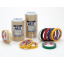 包装用テープ『個装・内装用テープ』 製品画像