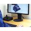 非接触光学式3Dスキャナーで!【3D CADデータ加工サービス】 製品画像