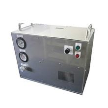ファインバブル/マイクロバブル発生装置MBLL11-102V-S 製品画像