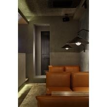 建築金物 施工事例付『WEST × SEDIA 金物カタログ』 製品画像