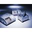 自動デジタル屈折計 Abbematシリーズ 製品画像