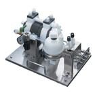 薬液循環濾過装置『ケミボーイ』 製品画像