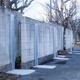コンクリートブロック塀等耐震補強金具『FITパワー』  製品画像