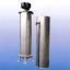 活水浄水装置『Pure Water(ピュレウォーター)』 製品画像