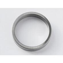 【事例紹介】素材は鉄の工作機械用カラー、リングの事例を紹介! 製品画像