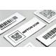【衣類の一括管理】RFIDを応用しレンタル品にも対応可能  製品画像