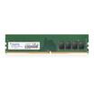 産業向けDRAMモジュール DDR4 U-DIMM 製品画像